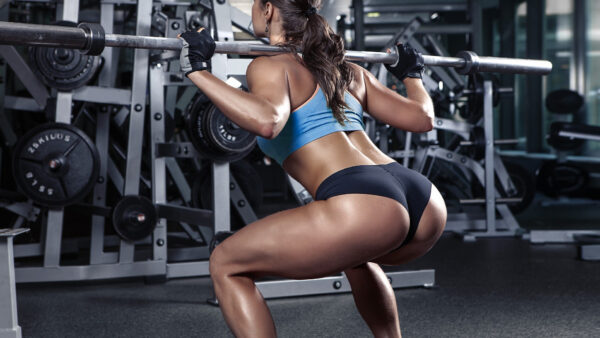 身体の機能を取り戻す!自重トレーニングのススメ