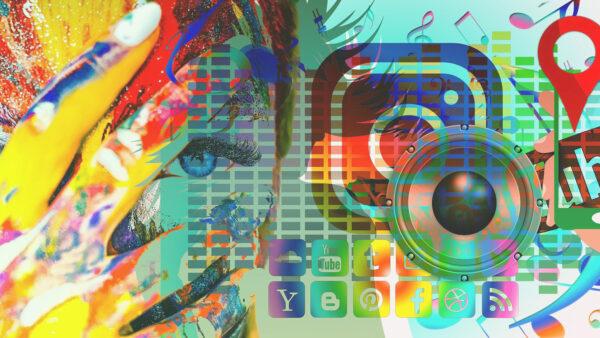 Facebookでコンテンツを募集をする際の記事の基本【型】テンプレート3型